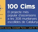 100CimsPORTADA.small